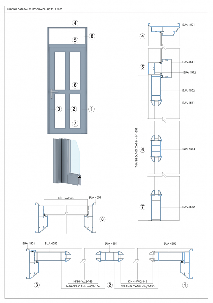 SanPham-EUA1005–CuaDi-02