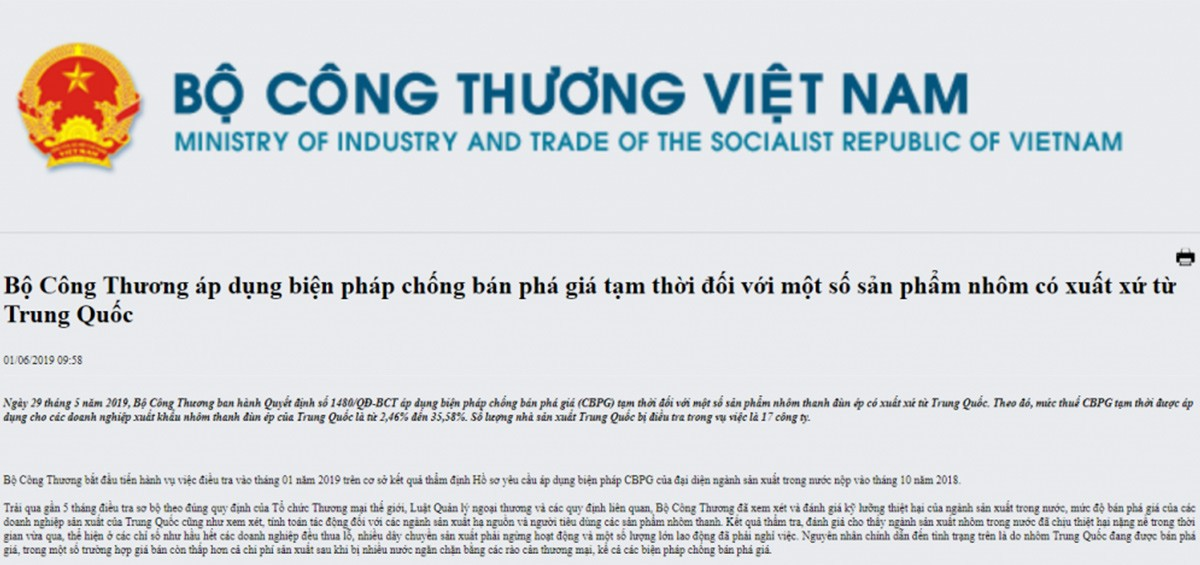 bo-cong-thuong-ap-dung-bien-phap-chong-ban-pha-gia-tam-thoi-doi-voi-mot-so-san-pham-nhom-co-xuat-xu-tu-trung-quoc-01