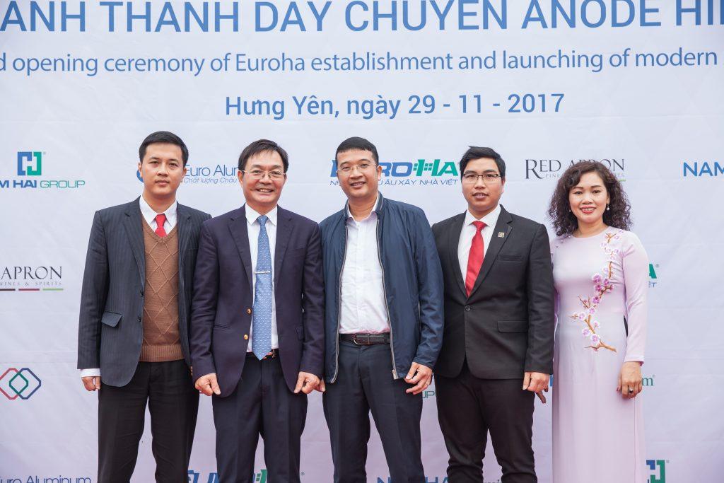 euroha-tung-bung-ky-niem-ngay-thanh-lap-nha-may-khanh-thanh-day-chuyen-anode-hien-dai-10