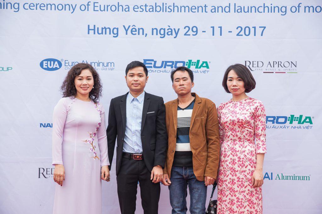 euroha-tung-bung-ky-niem-ngay-thanh-lap-nha-may-khanh-thanh-day-chuyen-anode-hien-dai-14