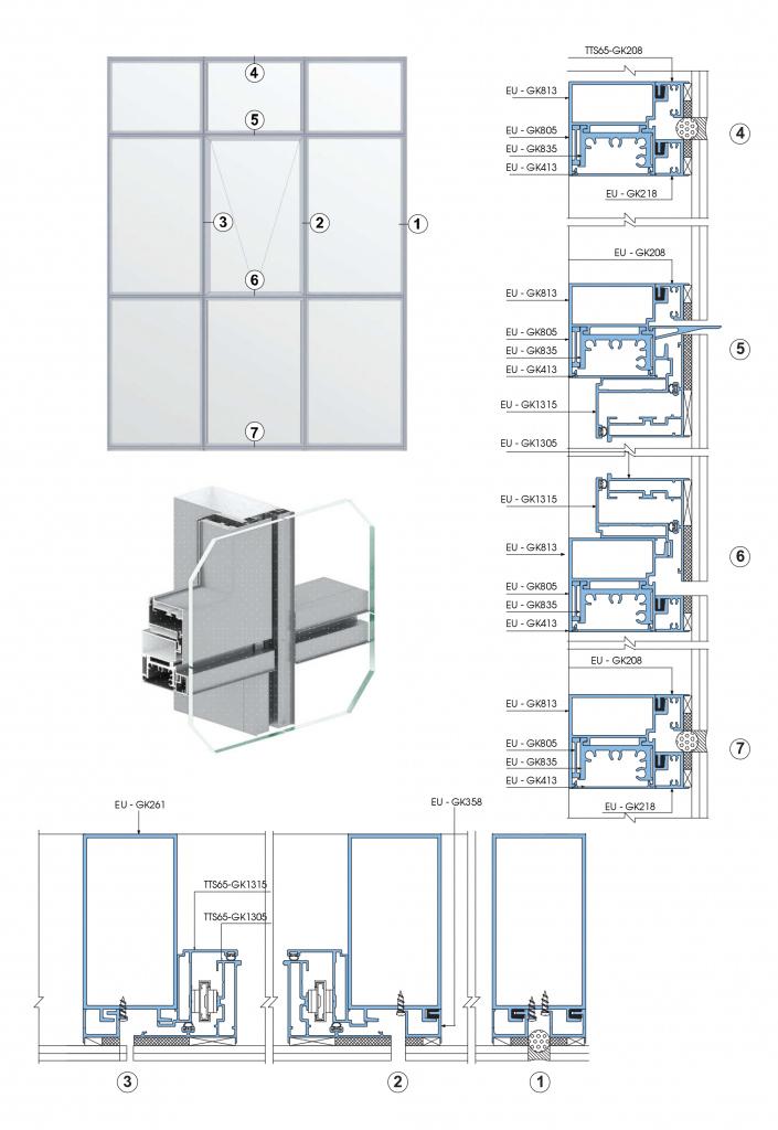 he-mat-dung-EUA-XF65-03