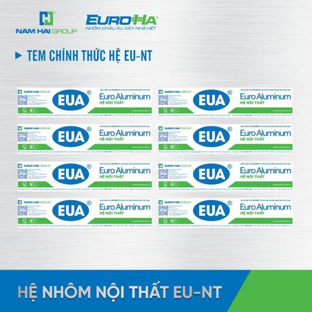 he-noi-that-EU-NT-02