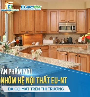 he-noi-that-EU-NT-06