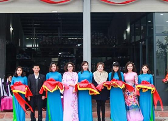 he-thong-phan-phoi-02