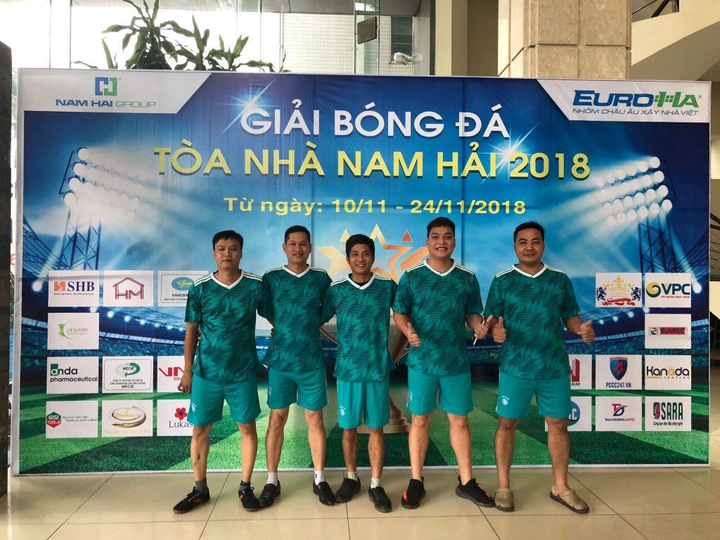 khai-mac-giai-bong-da-toa-nha-nam-hai-lakeview-2018-03