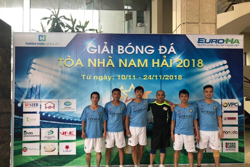 khai-mac-giai-bong-da-toa-nha-nam-hai-lakeview-2018-08