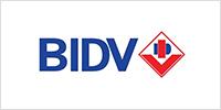 logo-BIDV-1