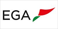 logo-EGA-1