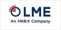 logo-LME-1