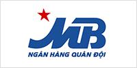 logo-MBbank-1