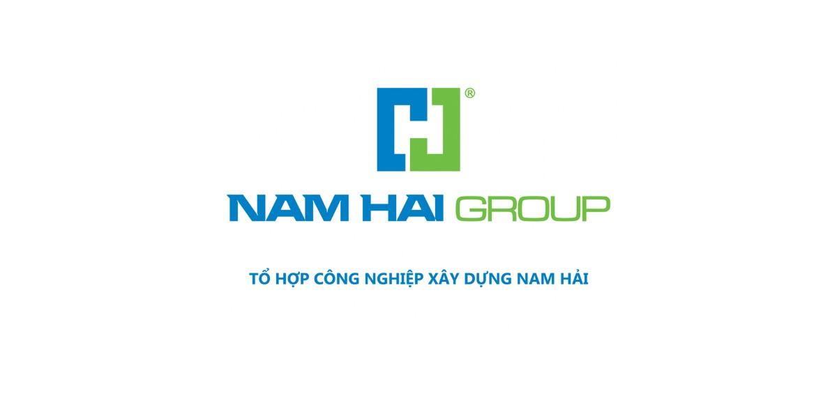logo-NamHai-BaiViet