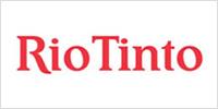 logo-RioTinto-1