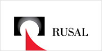 logo-Rusal-1