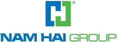Nam Hai Group