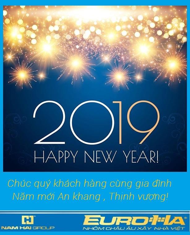nam-hai-group-chuc-mung-nam-moi-2019-01