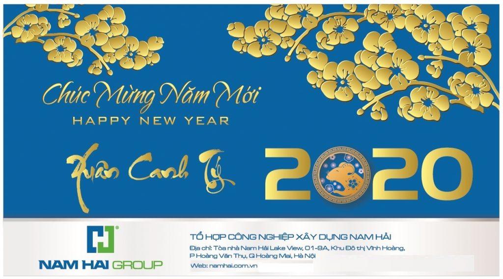 nam-hai-group-chuc-mung-nam-moi-2020-01