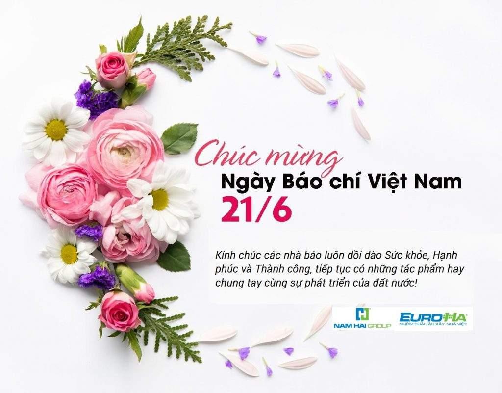 nam-hai-group-chuc-mung-ngay-bao-chi-cach-mang-viet-nam-01