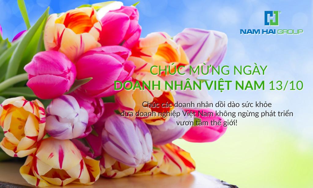 nam-hai-group-chuc-mung-ngay-doanh-nhan-viet-nam-1310-02