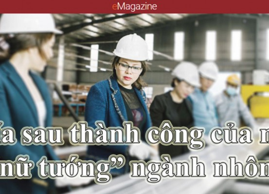 nam-hai-group-enternews-vn-viet-ve-chu-tich-nguyen-thi-dung-nhan-ngay-83-01