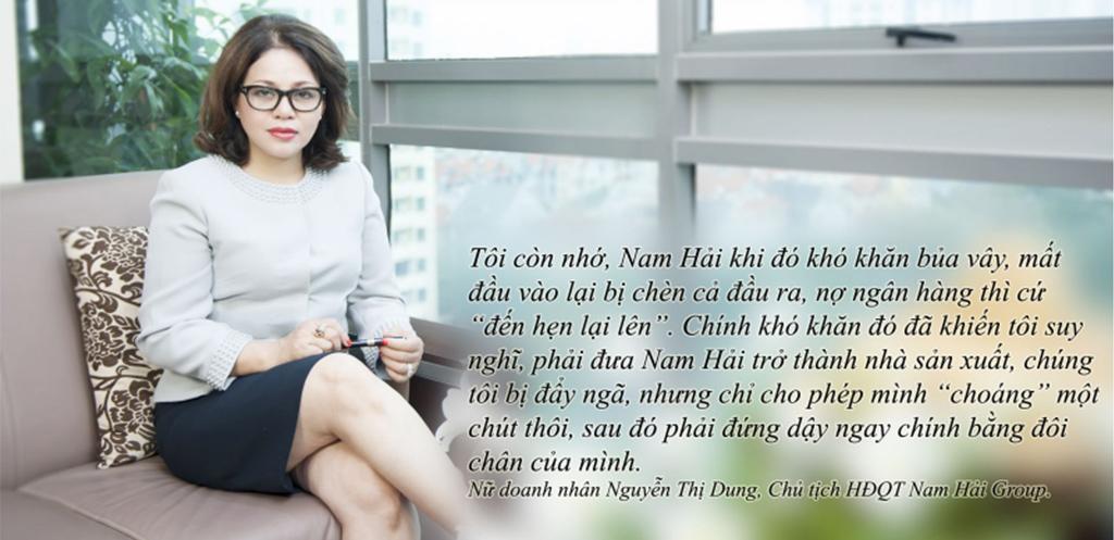 nam-hai-group-enternews-vn-viet-ve-chu-tich-nguyen-thi-dung-nhan-ngay-83-03