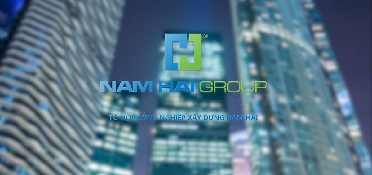 nam-hai-group-gioi-thieu-cach-lap-dat-nhom-he-eua-y55-01