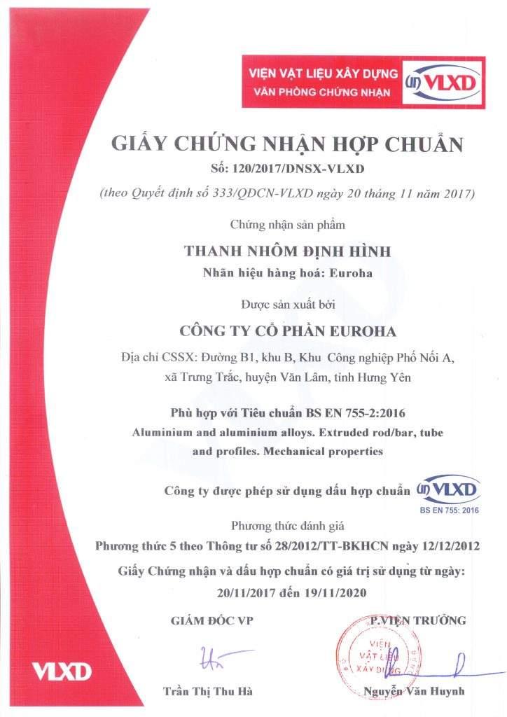 nam-hai-group-he-thong-chung-nhan-chat-luong-thanh-tuu-va-giai-thuong-01