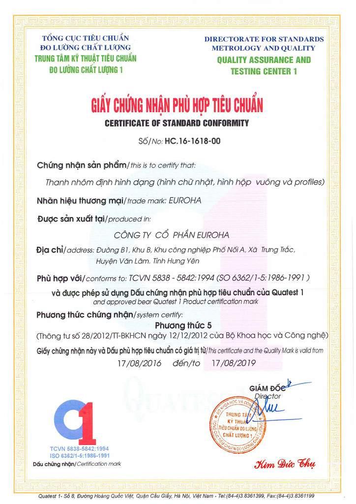 nam-hai-group-he-thong-chung-nhan-chat-luong-thanh-tuu-va-giai-thuong-03