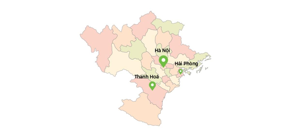 nam-hai-group-he-thong-phan-phoi