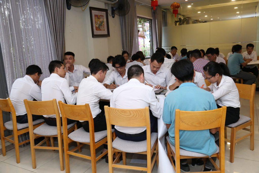 nam-hai-group-hoan-thanh-dao-tao-kpis-cho-cbcnv-04