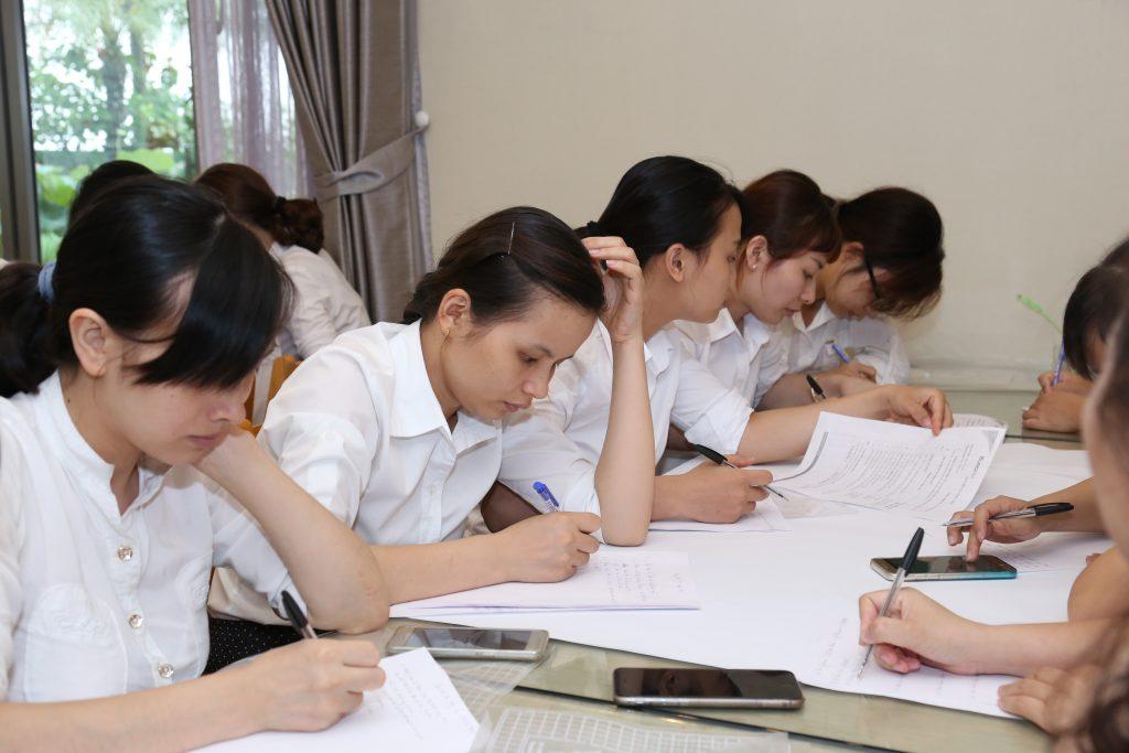 nam-hai-group-hoan-thanh-dao-tao-kpis-cho-cbcnv-06