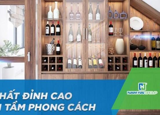 nam-hai-group-nhung-mau-tu-ruou-nhom-he-noi-that-an-tuong-01