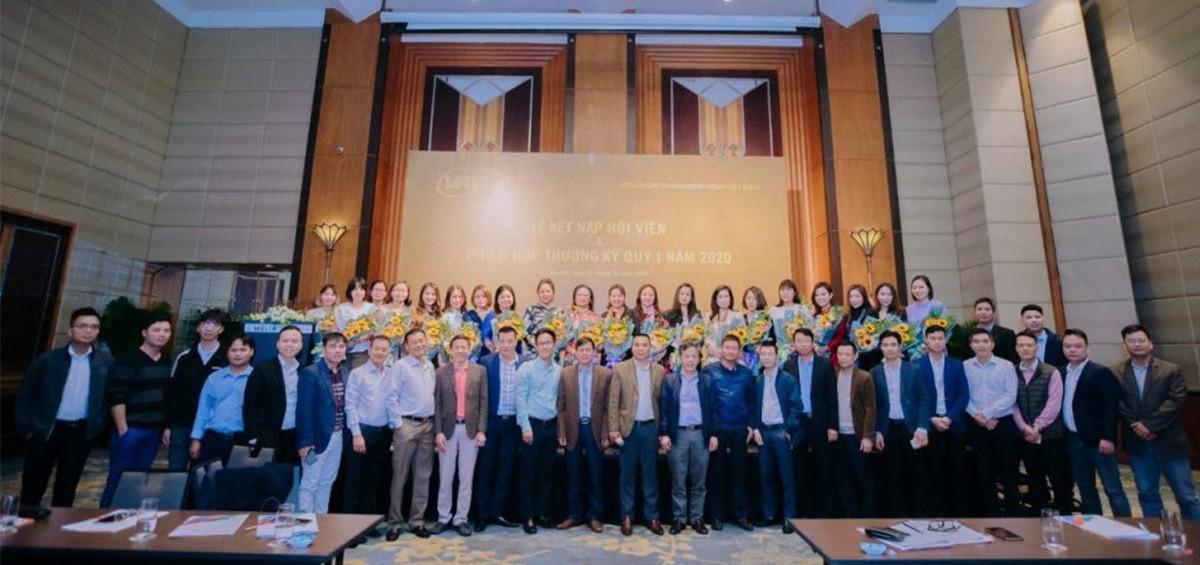 nam-hai-group-tham-gia-dai-hoi-hiep-hoi-nhom-viet-nam-2020-02
