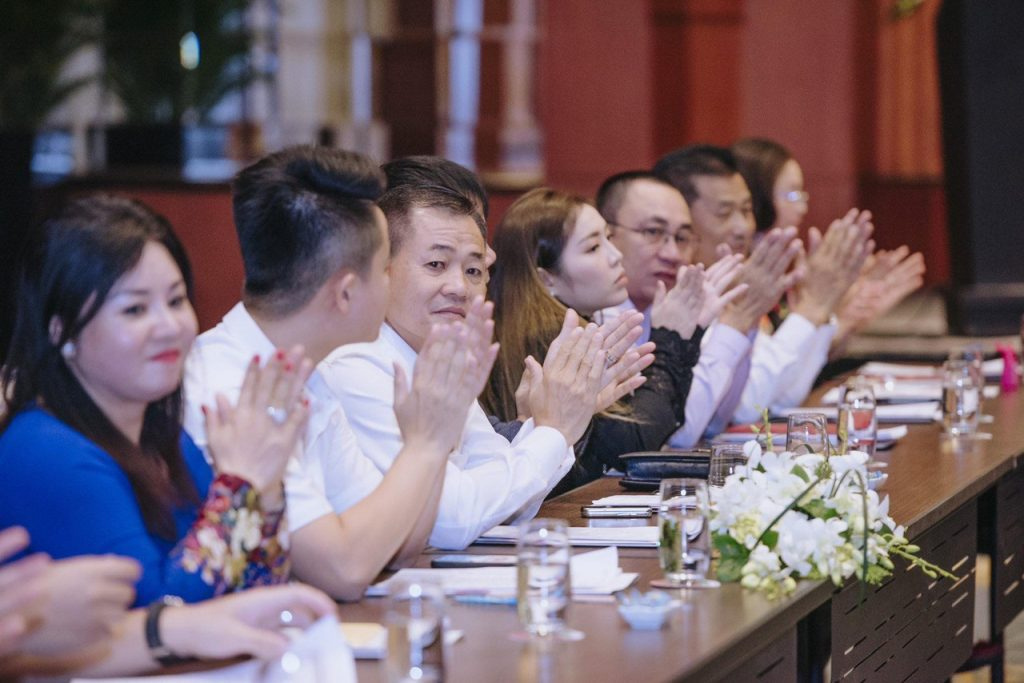 nam-hai-group-tham-gia-dai-hoi-hiep-hoi-nhom-viet-nam-2020-05