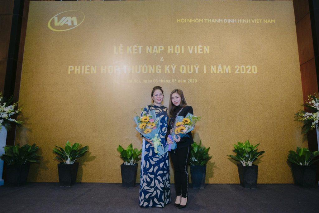 nam-hai-group-tham-gia-dai-hoi-hiep-hoi-nhom-viet-nam-2020-06