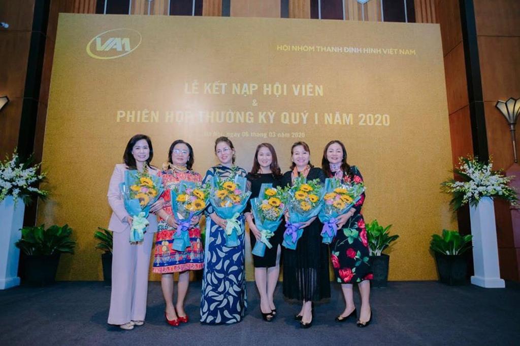 nam-hai-group-tham-gia-dai-hoi-hiep-hoi-nhom-viet-nam-2020-09