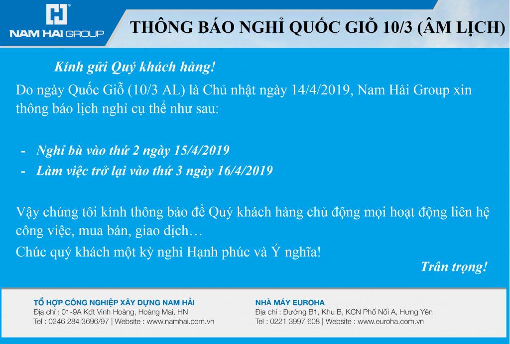 nam-hai-group-thong-bao-lich-nghi-quoc-gio-103-01