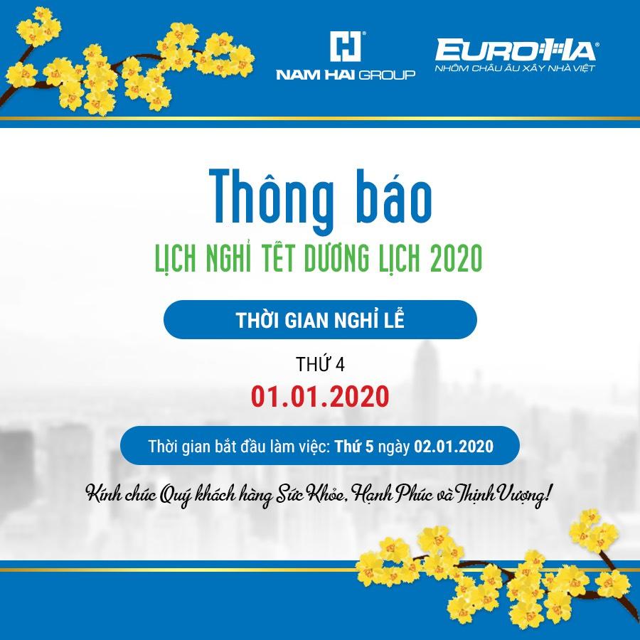 nam-hai-group-thong-bao-lich-nghi-tet-duong-lich-01