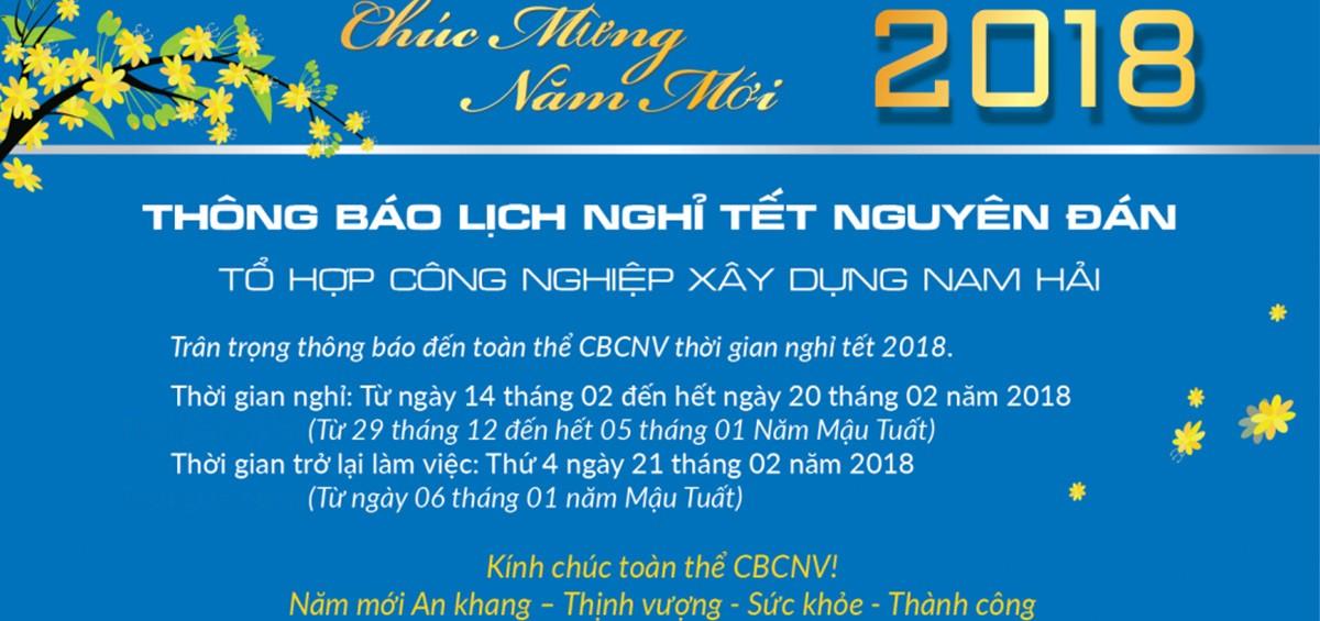 nam-hai-group-thong-bao-lich-nghi-tet-nguyen-dan-mau-tuat-2018-01