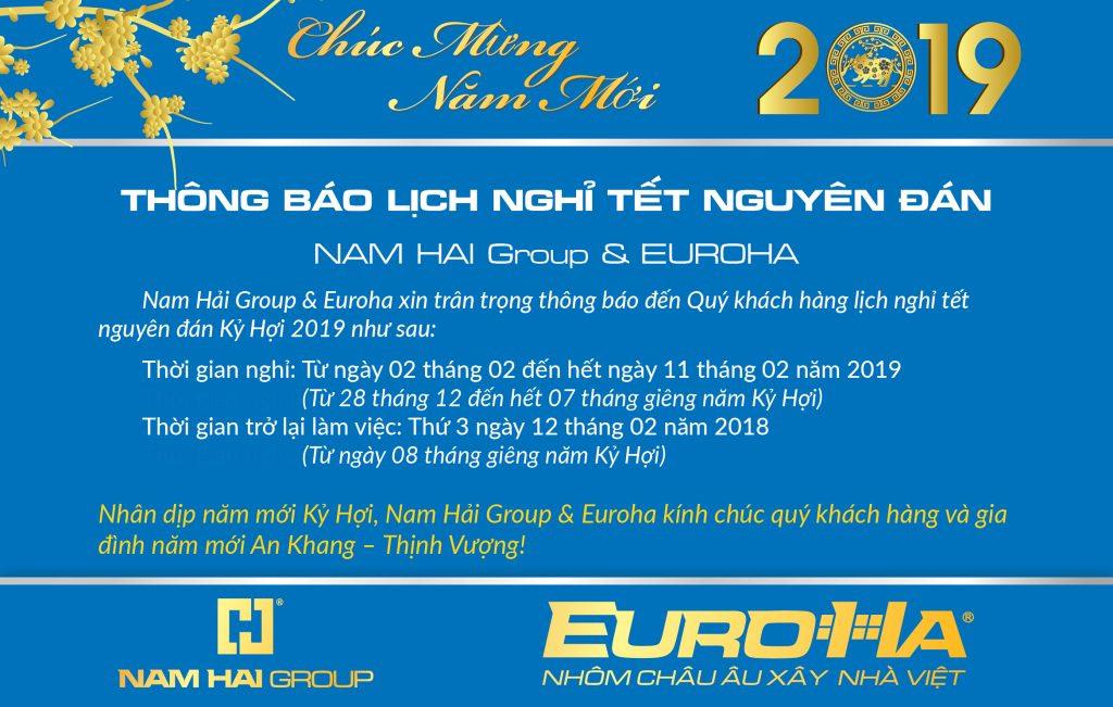 nam-hai-group-thong-bao-nghi-tet-nguyen-dan-ky-hoi-01