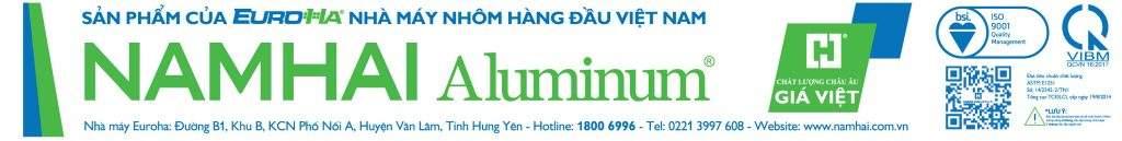 nam-hai-group-thong-bao-thay-doi-tem-mac-san-pham-02