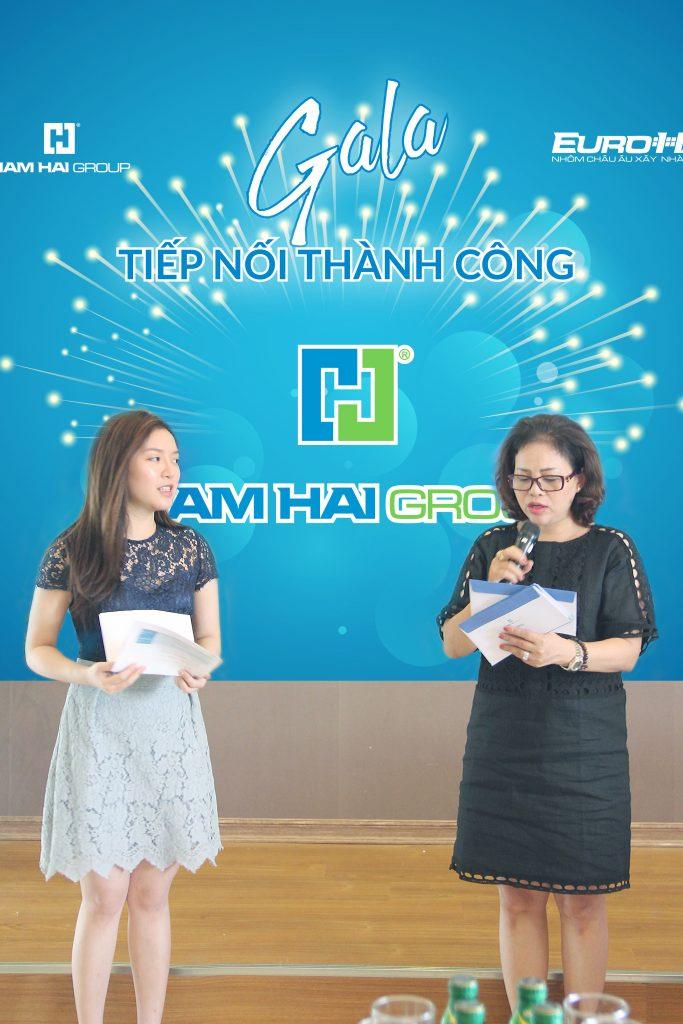 nam-hai-group-tiep-noi-thanh-cong-01