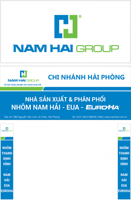 nam-hai-group-tiep-tuc-chuong-trinh-tai-tro-bien-hieu-cho-cac-dai-ly-01
