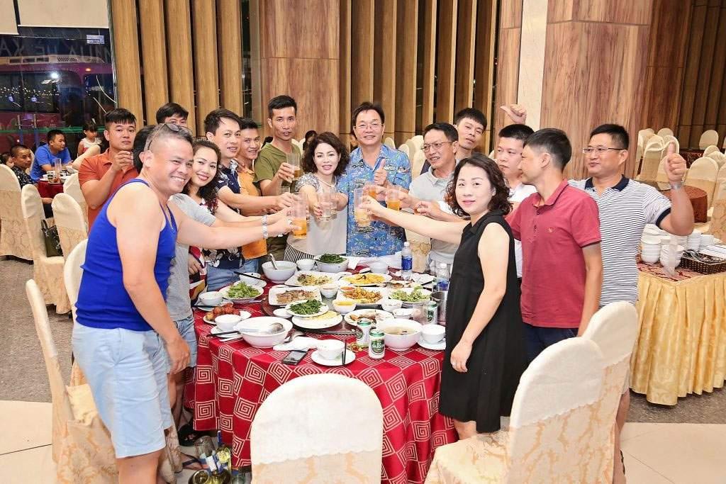 nam-hai-group-to-chuc-du-lich-he-2018-cho-CBCNV-07