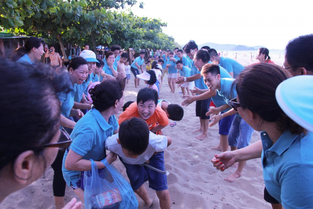 nam-hai-group-to-chuc-gala-summer-cho-can-bo-cong-nhan-vien-02