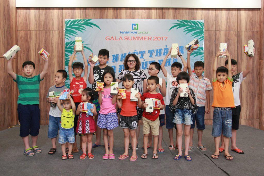 nam-hai-group-to-chuc-gala-summer-cho-can-bo-cong-nhan-vien-03
