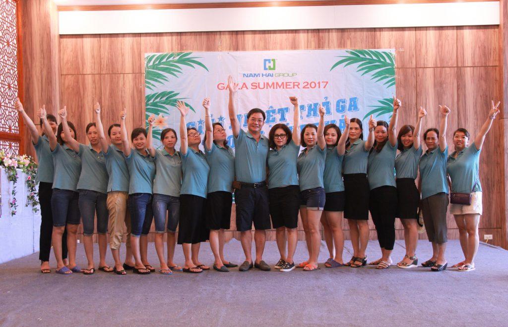 nam-hai-group-to-chuc-gala-summer-cho-can-bo-cong-nhan-vien-05