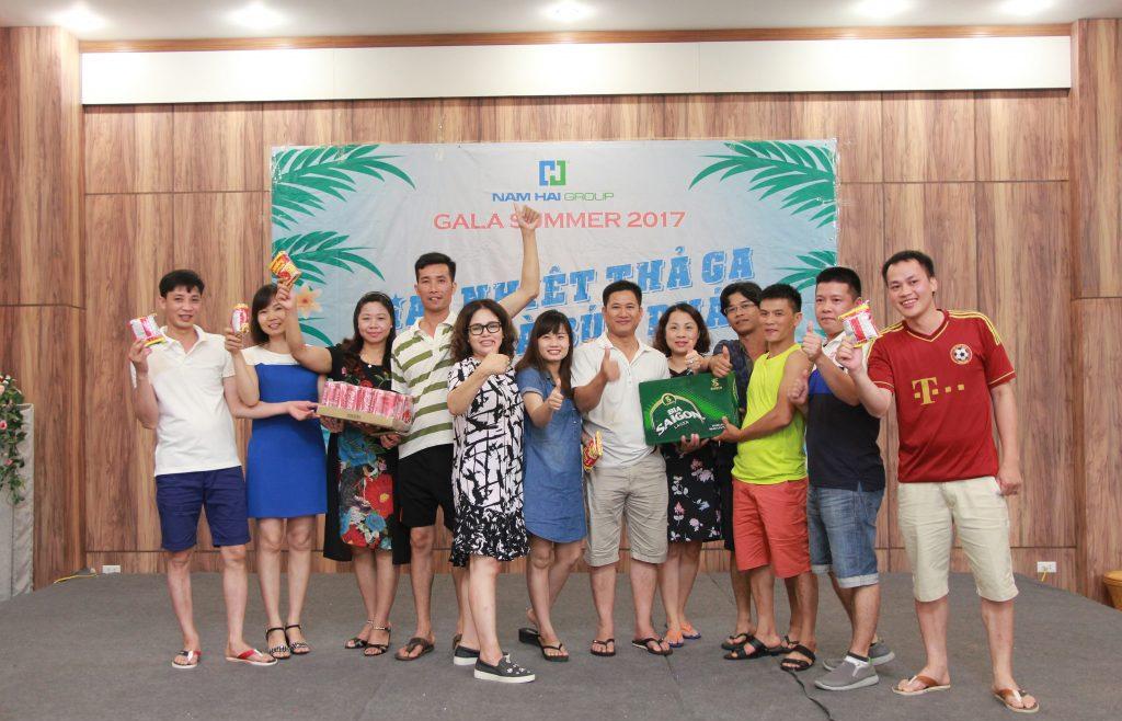 nam-hai-group-to-chuc-gala-summer-cho-can-bo-cong-nhan-vien-07