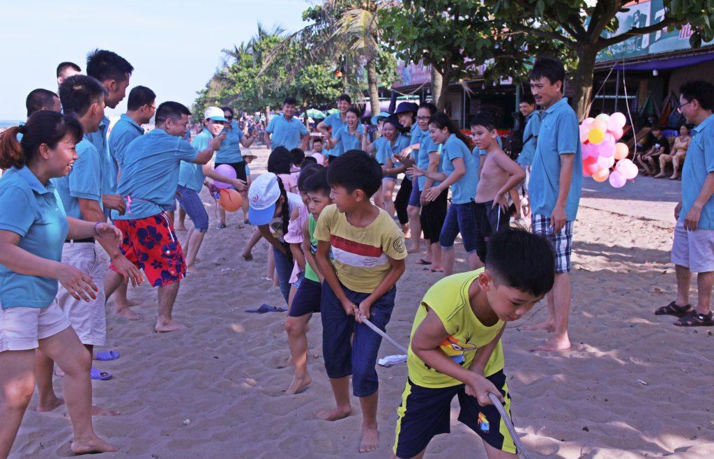 nam-hai-group-to-chuc-gala-summer-cho-can-bo-cong-nhan-vien-08