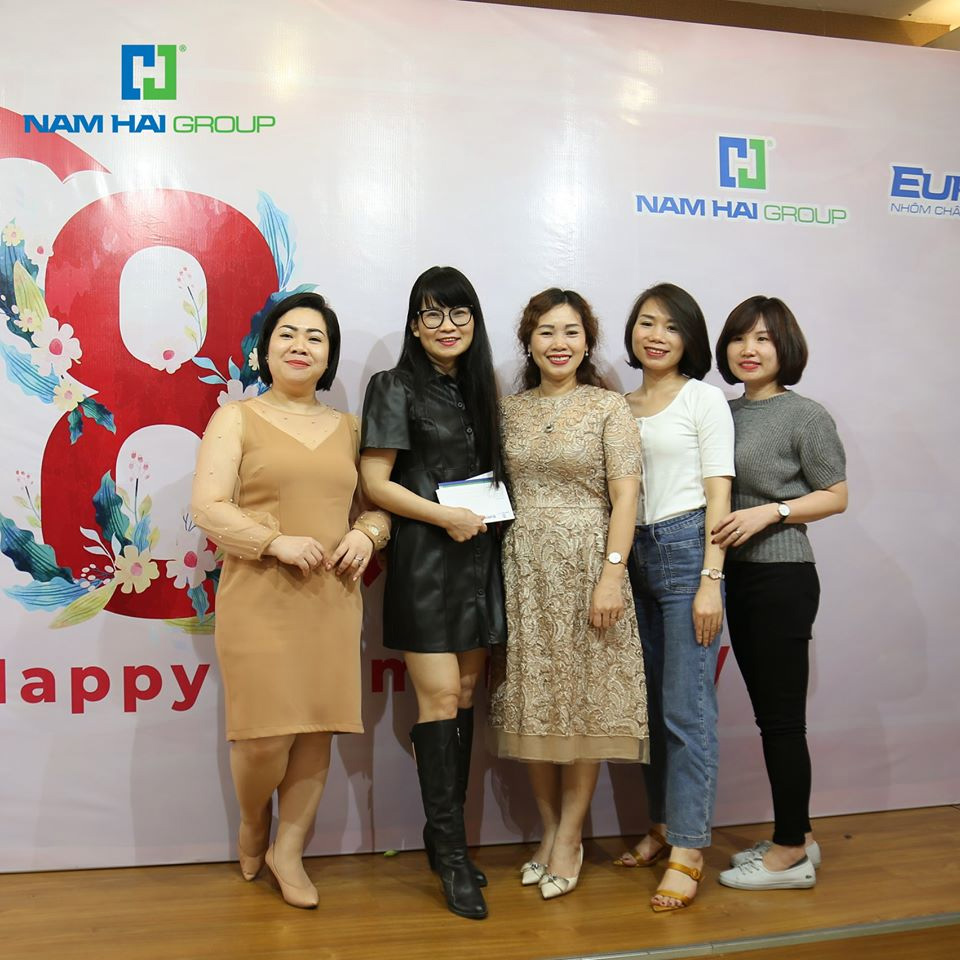 nam-hai-group-to-chuc-lien-hoan-ky-niem-ngay-quoc-te-ph-nu-83-02