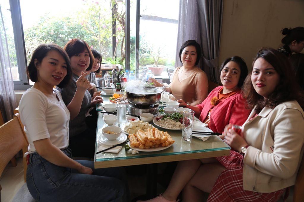 nam-hai-group-to-chuc-lien-hoan-ky-niem-ngay-quoc-te-ph-nu-83-09